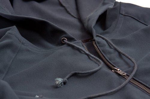 Outlier_hoodie_side.jpg