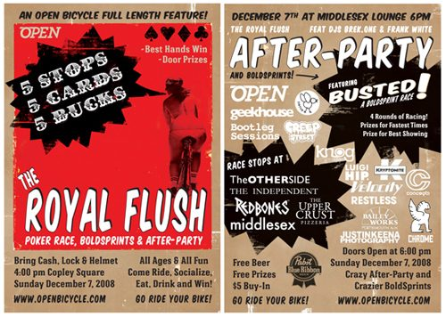Royal_Flush_Flyer_Web.jpg