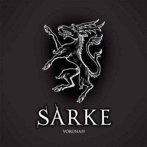 Sarke-Vorunah.jpg