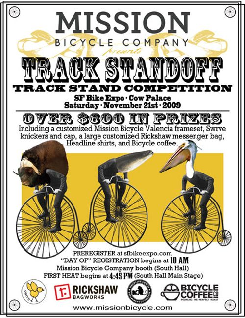 TrackStandOff.jpg