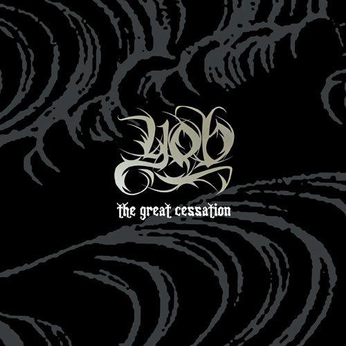 YOB_The_Great_Cessation_PINP.jpg