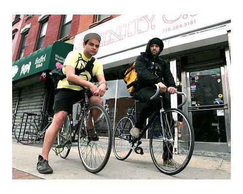 alg_bike-messengers.jpg