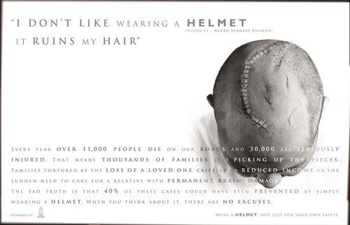 14-Helmet-Hair.jpg