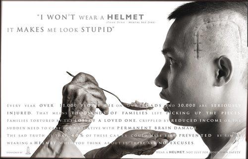 14-Helmet-Stupid.jpg