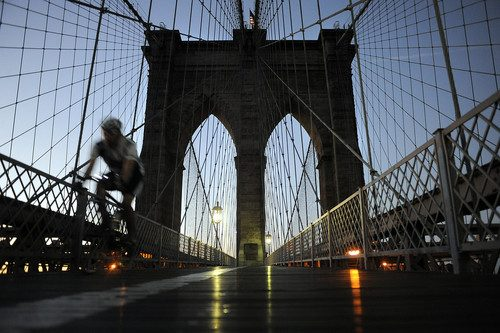 BrooklynBridge-PINP.jpg