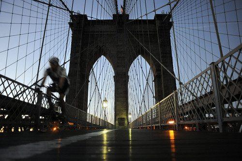 BrooklynBridge-PINP.jpg