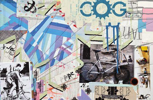 COG_09_Cadence-PINP.jpg