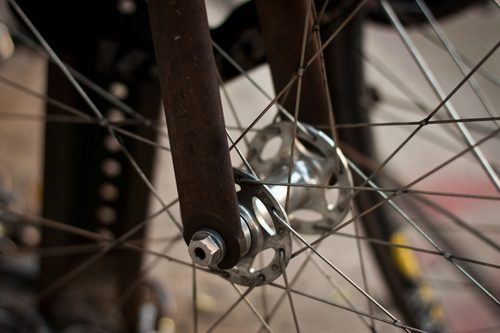 LockedUp-BMW-04-PINP.jpg