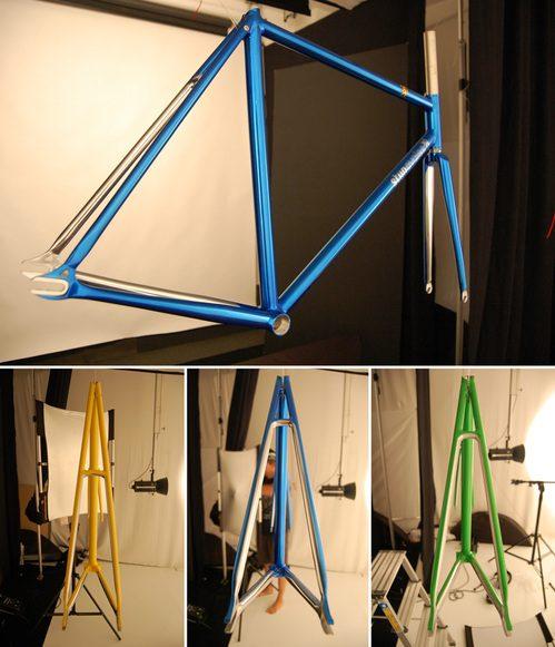 stijncycles-PINP.jpg