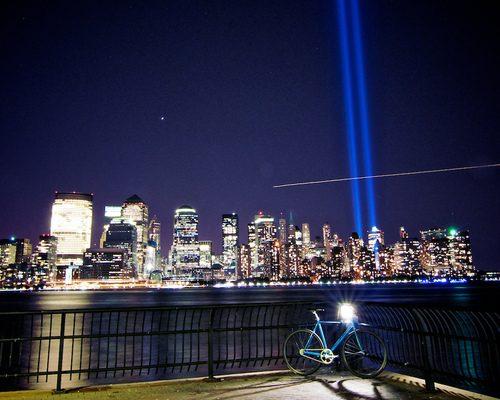 9-11-PINP.jpg