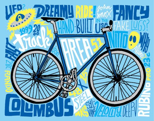 Allmybikes-PINP.jpg
