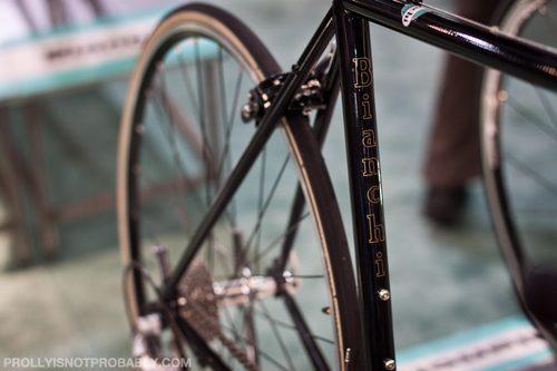 Bianchi-01-PINP.jpg