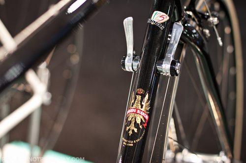 Bianchi-02-PINP.jpg