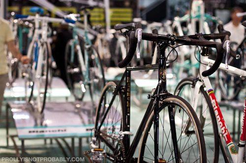 Bianchi-03a-PINP.jpg