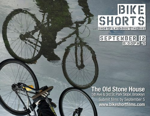 BikeShorts-PINP.jpg