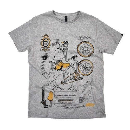 Cycling-Kit-PINP.jpg