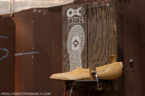 DZR-02-PINP.jpg