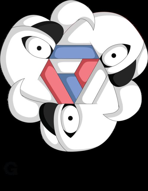GeometrickCyclope-PINP.png