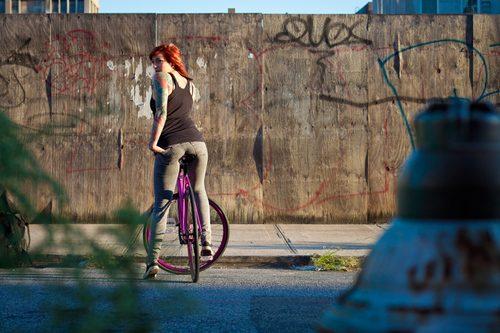 Jess_Lurking-preview-PINP.jpg