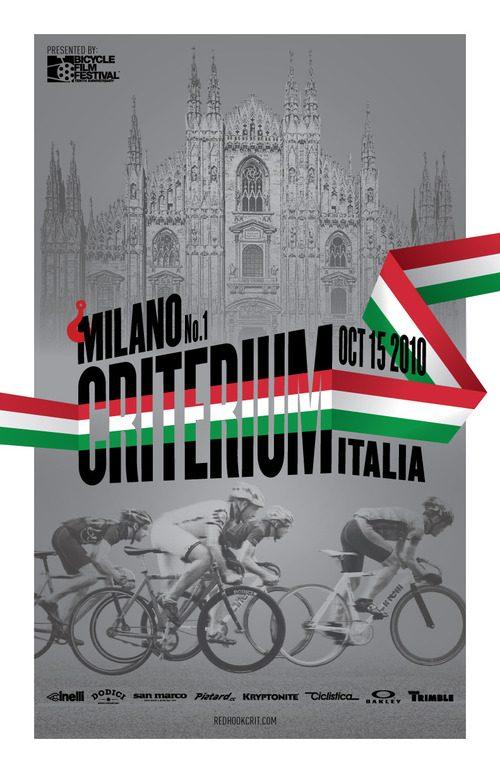 MilanoCrit-PINP.jpg
