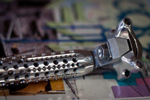 drillium-02-PINP.jpg