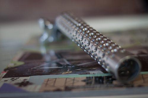 drillium-03-PINP.jpg