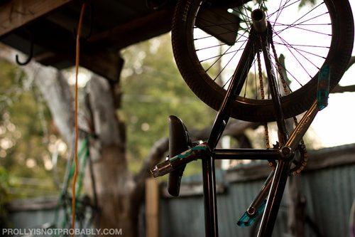 ADayin10photo-10-PINP.jpg