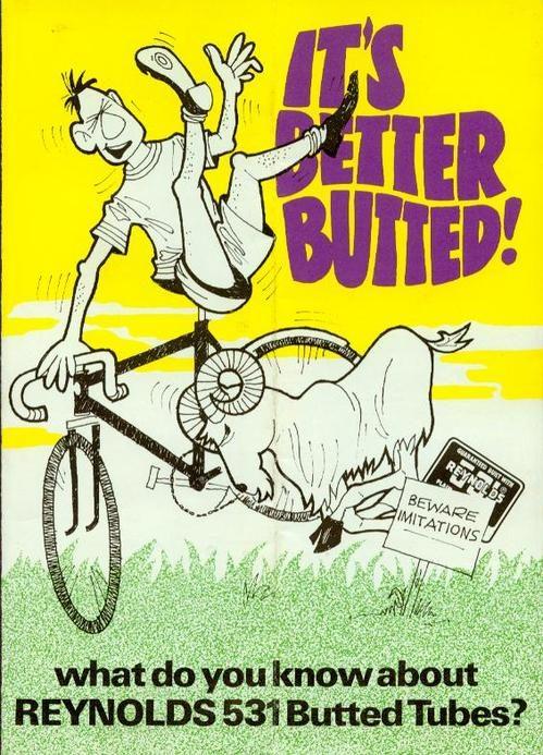 Butted_better-PINP.jpg