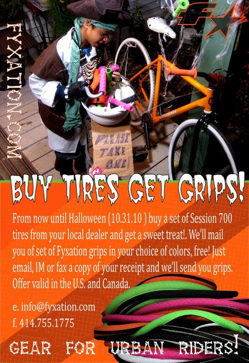 Buy-Tires-Get-Grips-PINP.jpg