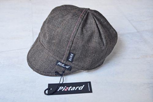 Cap-01-PINP.jpg