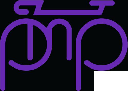 EMPINP.png