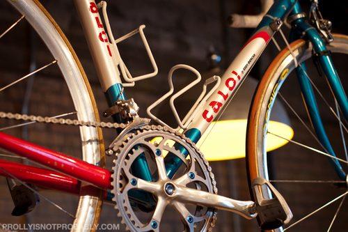Merckx-01-PINP.jpg