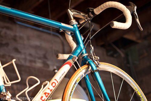 Merckx-02-PINP.jpg