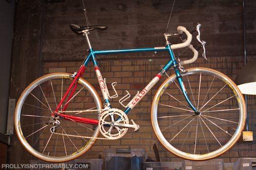 Merckx-03-PINP.jpg