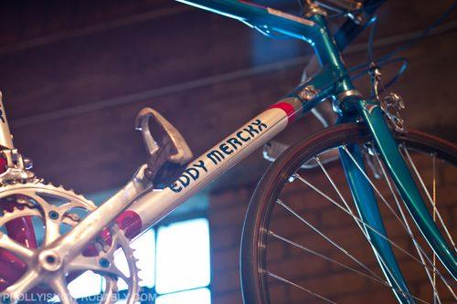 Merckx-06-PINP.jpg