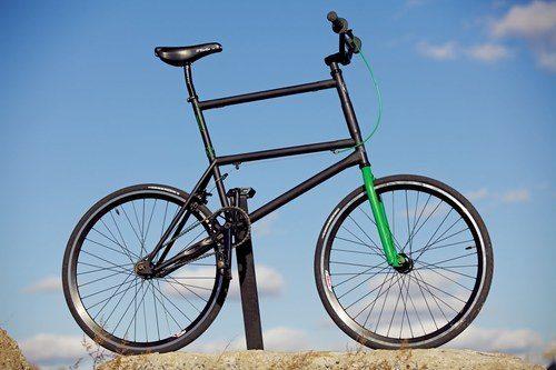 CyclingWMD-PINP.jpg