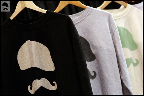 Mr.Wheelmen-Crew-Sweatshirts.jpg