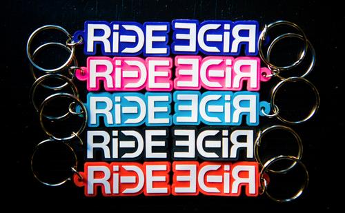 Ride-PINP.png