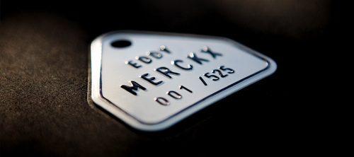 merckx-kunstbox-06.jpg