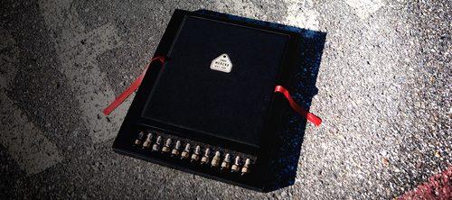 merckx-kunstbox-08.jpg