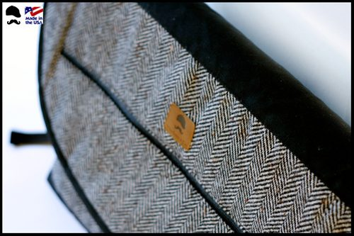 wheelmen_wool2.jpg