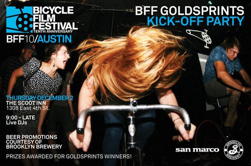 BFF-Austin-Goldsprints-party_web.jpg