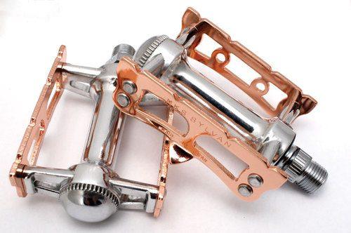 CopperSylvan-PINP.jpg