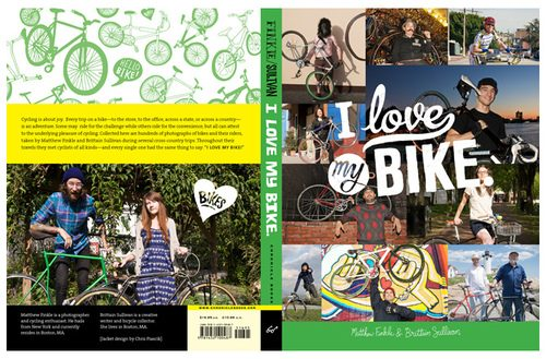 ILoveMyBikeBook-PINP.jpg