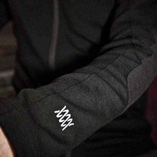 MW-PINP.jpg