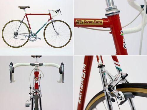 MerckxMondays3.jpg