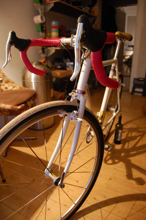 StijnCycles-PINP.jpg