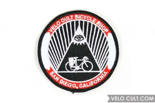 VelocultPatchProduct.jpg