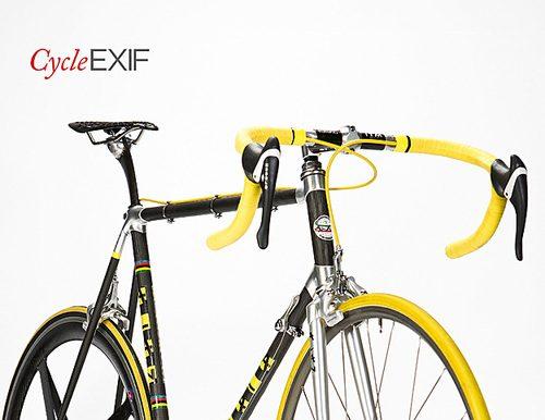 cycleexif.jpg