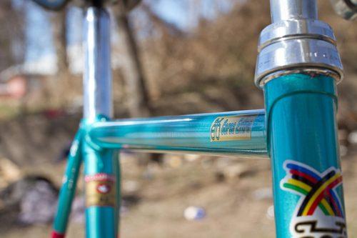Corsa-02-PINP.jpg